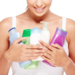 choosing the right cleanser based on skin type 5c61ca23a3115