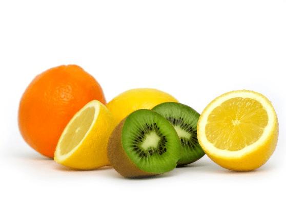 private label skin care citrus scrub