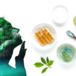 ingredients that are good for your skin and the environment 5c61c9aade7be