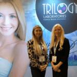 trilogy blog tradeshows 1