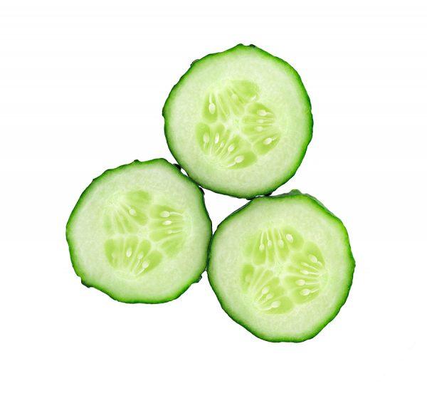 bigstock cucumber fresh cucumber slic 412059406