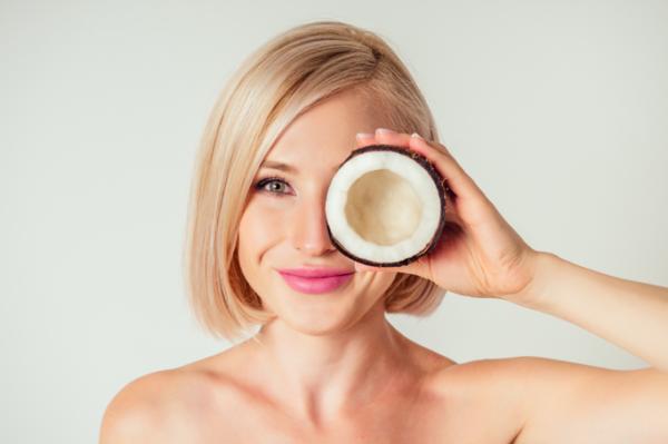 private label skin care lip recovery mask