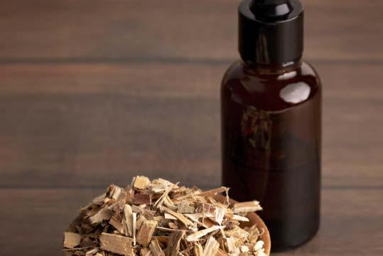 private label skin care clear skin serum