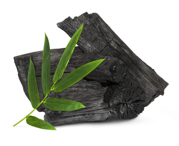 private label bamboo charcoal skin care