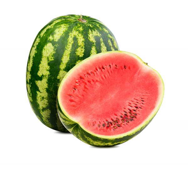 watermelon flavor private label products
