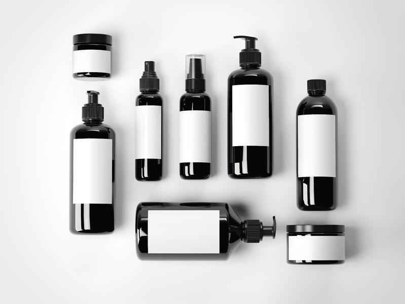 Benefits of Private Label Skin Care