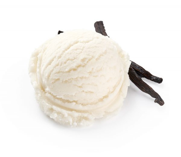 french vanilla flavor private label products